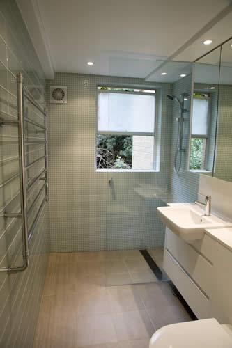 Bathrooms instyle showroom picture gallery luxury bathrooms in sydney - Picture of bathroom ...