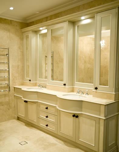 Amazing Small Luxury Bathrooms Photo Gallery 392 x 500 · 26 kB · jpeg