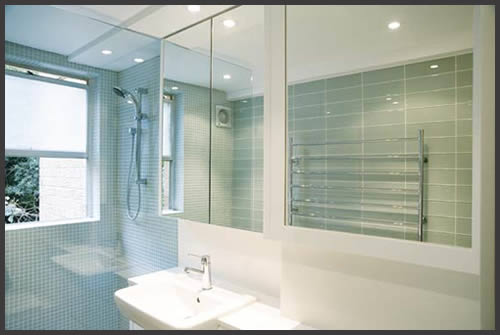 Luxury Bathroom Design Construction And Renovation Services Project Management And Bathroom Tiles Sydney